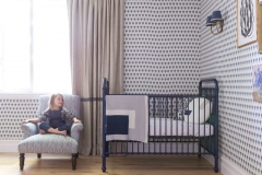 Guide to selecting kids room furniture
