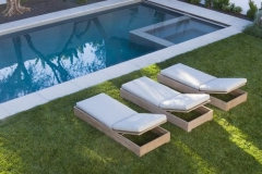 How to decide on a pool company