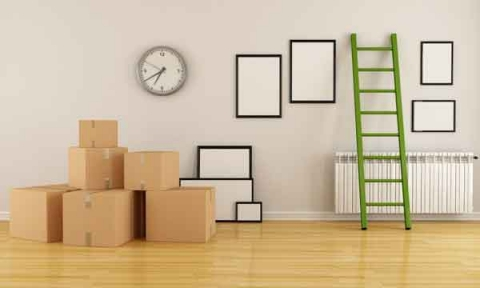 Make your life easier – Hire professional house removals