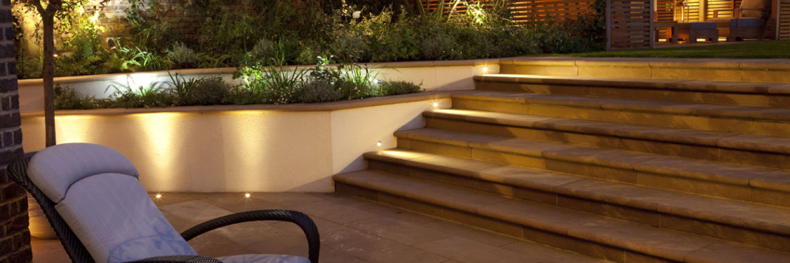 Five-Reasons-to-Splash-Out-on-Quality-Garden-Lighting
