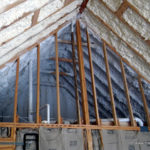 Homeowners-guide-to-selecting-the-right-insulation-company