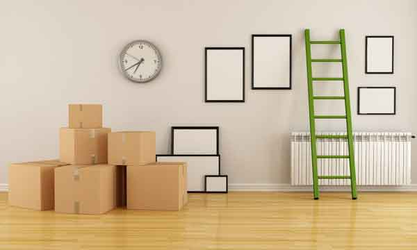 Make-your-life-easier-–-Hire-professional-house-removals