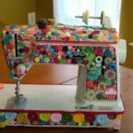 Reasons-for-buying-a-sewing-machine