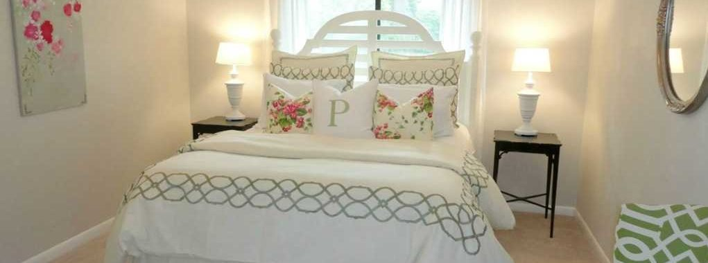 how-to-decorate-your-guest-bedroom