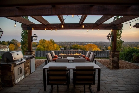 5-Ways-to-Revive-Your-Backyard-Patio-This-Summer