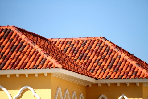 When is the right time to replace your roof