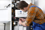Hiring a boiler repair specialist – what to look for