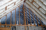 Homeowners' guide to selecting the right insulation company