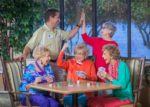 Myths on senior living communities everyone should stop believing